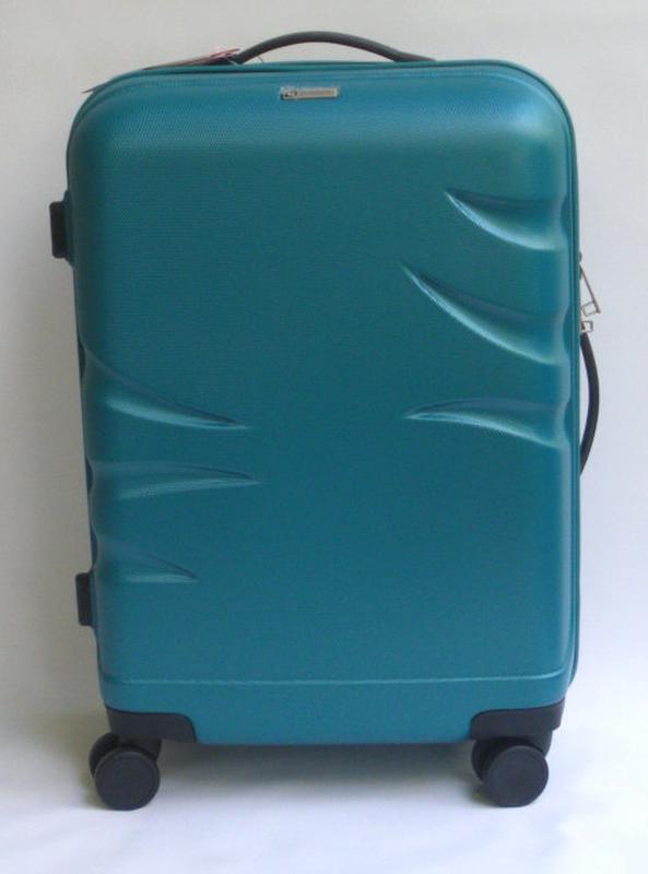 Цены на чемоданы в испании рюкзаки городские кожаные молодежные для девушек
