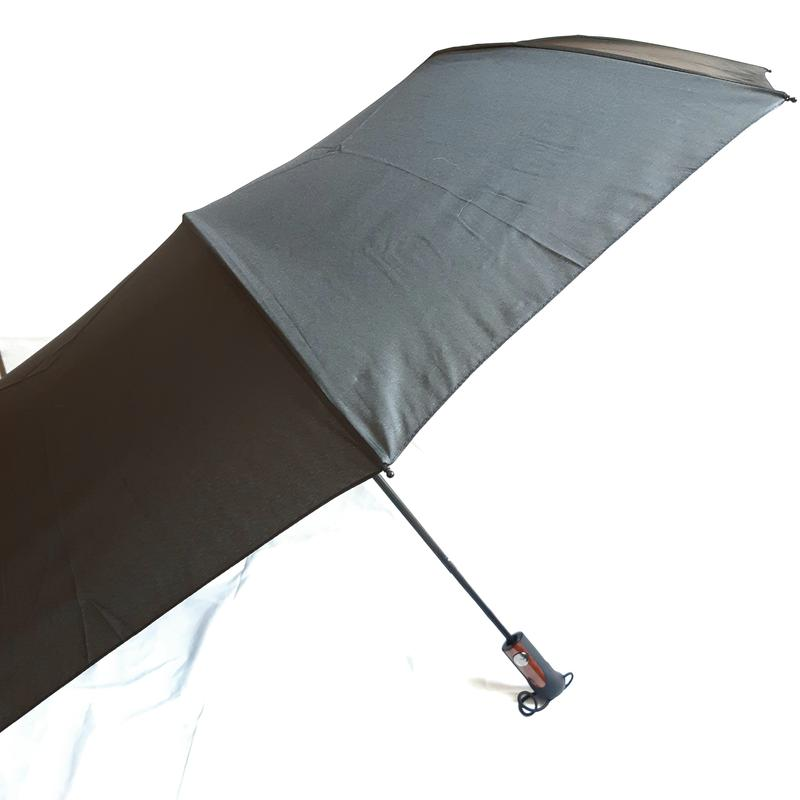 Семейный большой зонт складной полуавтомат bellissimo, цена - 500 грн, #46704779, купить по доступной цене | Украина - Шафа