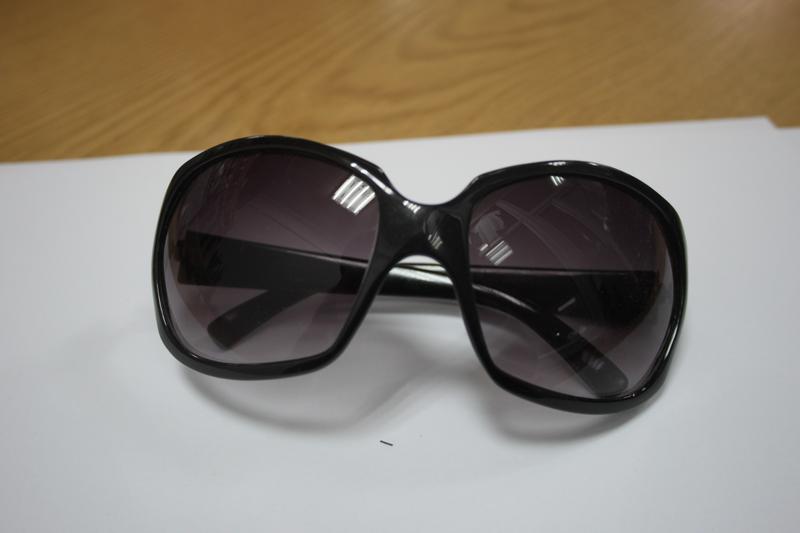 Сонце захисні окуляри1  Сонце захисні окуляри2 ... 57b5cb2052501