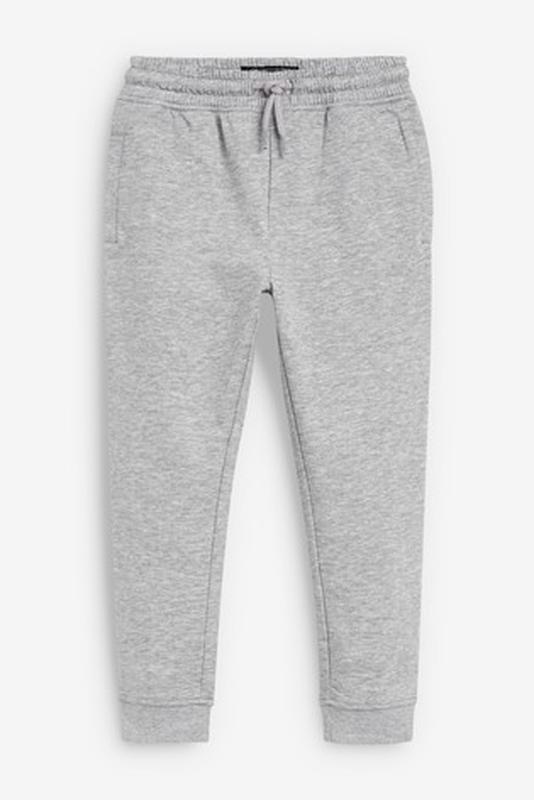 Нові спортивні штани next розм. 13 р./158 Next, ціна - 340 грн, #46746896, купить по доступной цене | Украина - Шафа