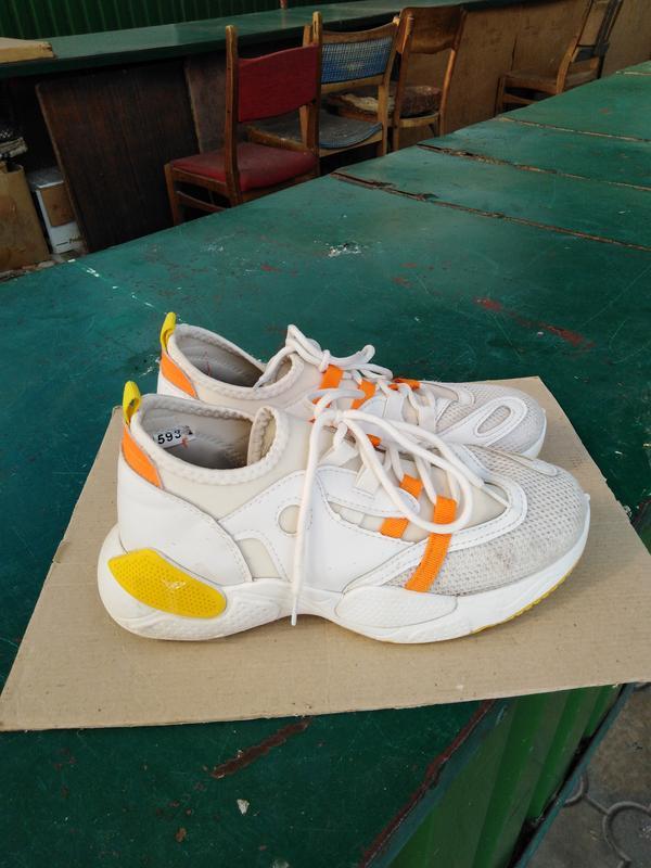 Кроссовки, цена - 94 грн, #46824204, купить по доступной цене | Украина - Шафа