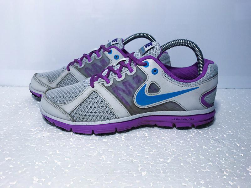 Кроссовки nike lunar forever 2 original спортивные run air Nike ... 2e32d4872e956