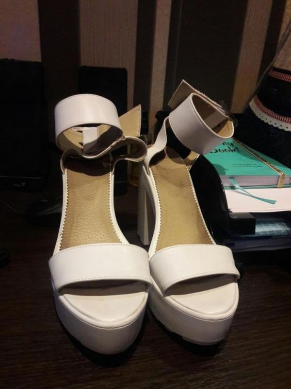 f9da0ef10f6c Суперские женские босоножки женская обувь туфли лето Estro, цена ...