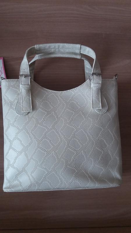 849614a53cc5 Красивая летняя сумка беж камелия луцк, цена - 395 грн, #5482348 ...