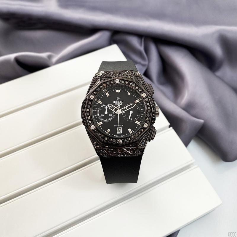 Женские наручные часы ⌚️, цена - 440 грн, #47054119, купить по доступной цене | Украина - Шафа
