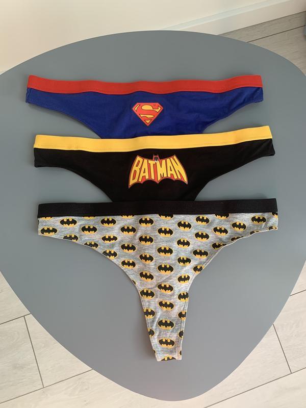 Стринги женские супермен дорогое женское белье бренды названия