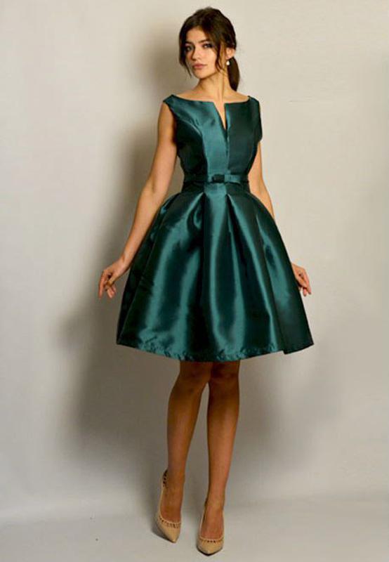 Платья с пышной юбкой цены