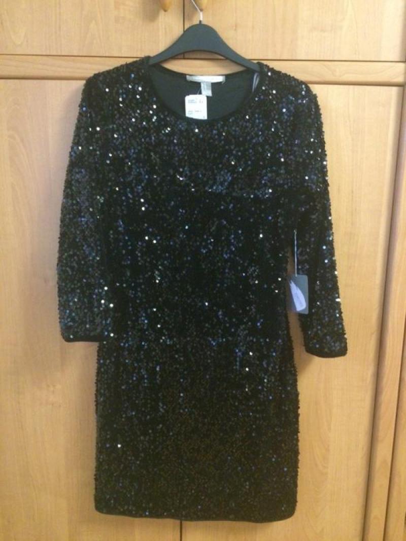 Платье 21 Век Купить