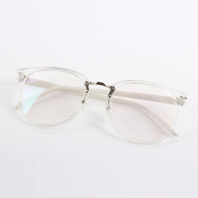 Іміджеві окуляри1  Іміджеві окуляри2. Іміджеві окуляри def0f3969db88