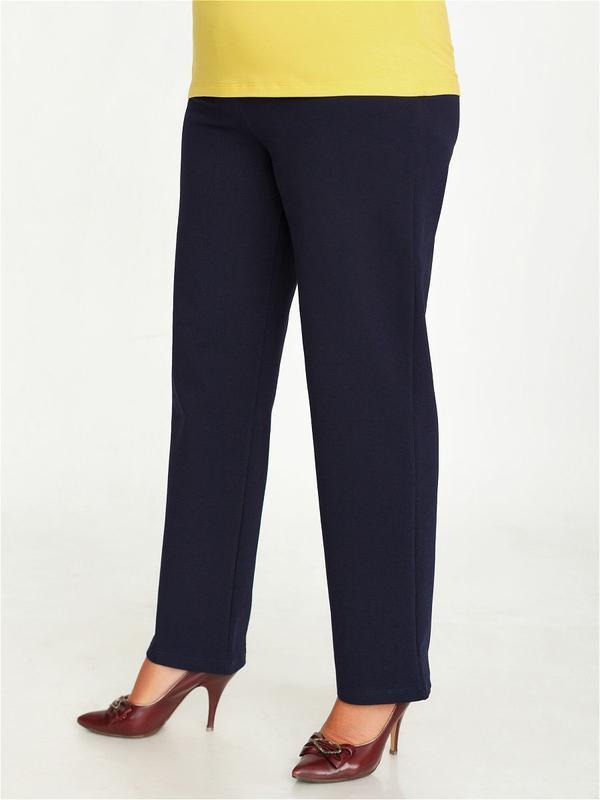 Шикарные осенние брюки р.58/60 классика Marks & Spencer, цена - 180 грн, #47175408, купить по доступной цене | Украина - Шафа