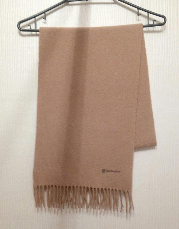 Шерстяной  шарф,шерсть Италия, цена - 250 грн, #47229628, купить по доступной цене | Украина - Шафа