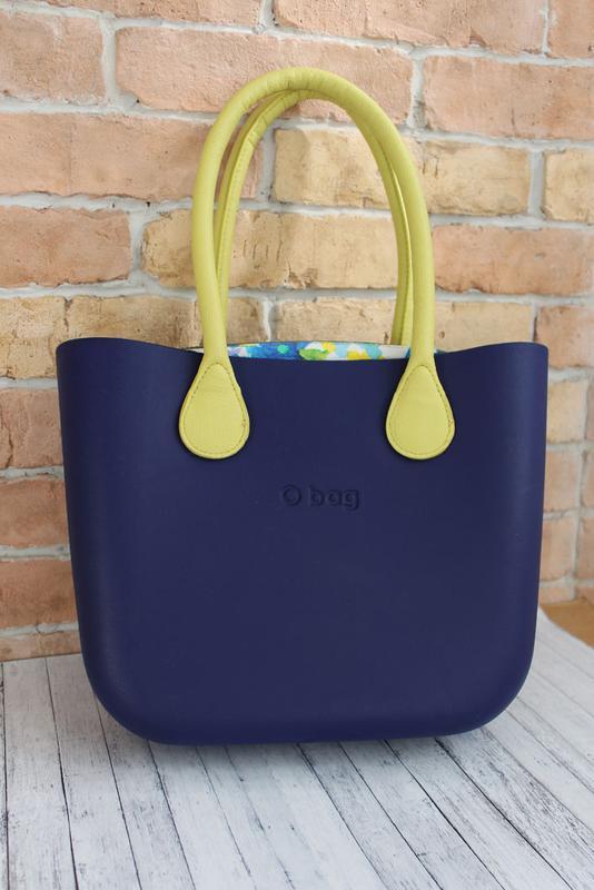 c11567be23d2 Сумка o bag, цена - 2300 грн, #5519583, купить по доступной цене ...