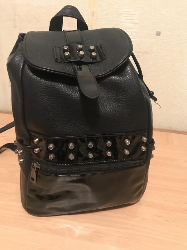 Рюкзак, цена - 69 грн, #47331209, купить по доступной цене | Украина - Шафа