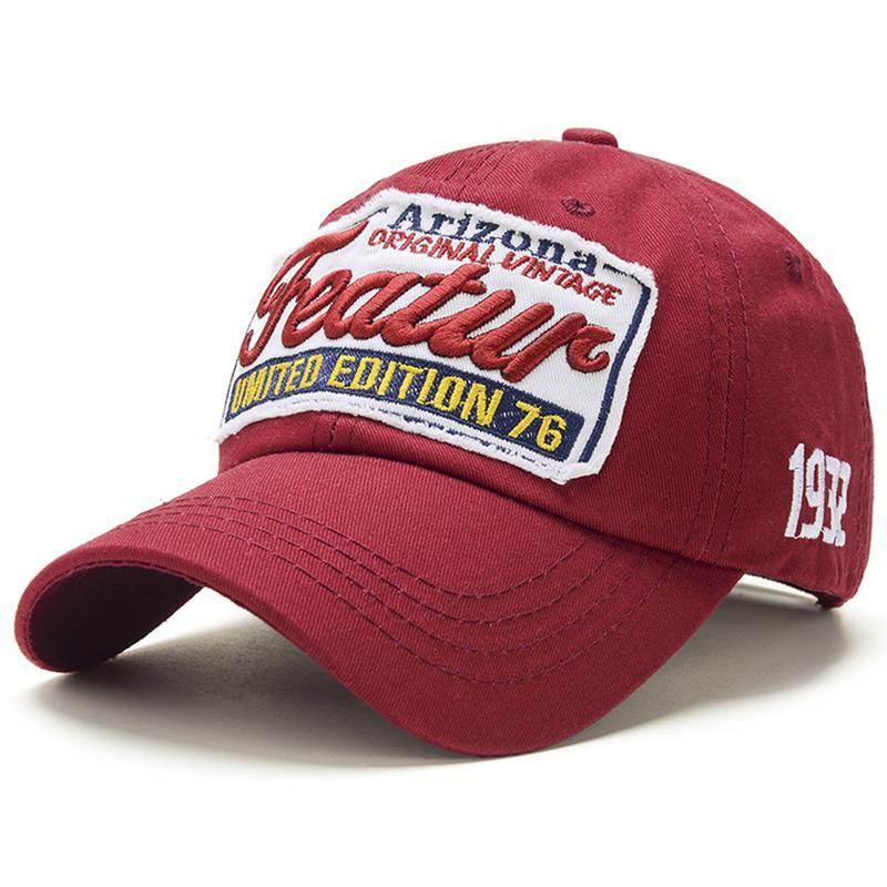 Мужские модные кепки featur  sgs - №5125, цена - 199 грн, #47345724, купить по доступной цене   Украина - Шафа