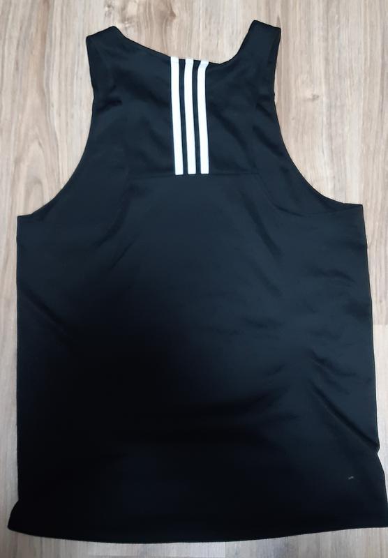 Майка adidas Adidas, цена - 150 грн, #47682377, купить по доступной цене   Украина - Шафа