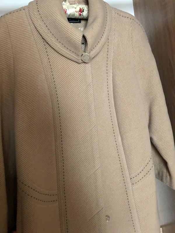 Пальто, цена - 300 грн, #47850466, купить по доступной цене | Украина - Шафа