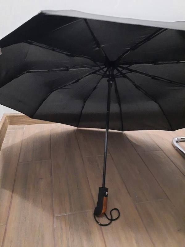 Мужской зонт автомат, цена - 260 грн, #47970966, купить по доступной цене | Украина - Шафа