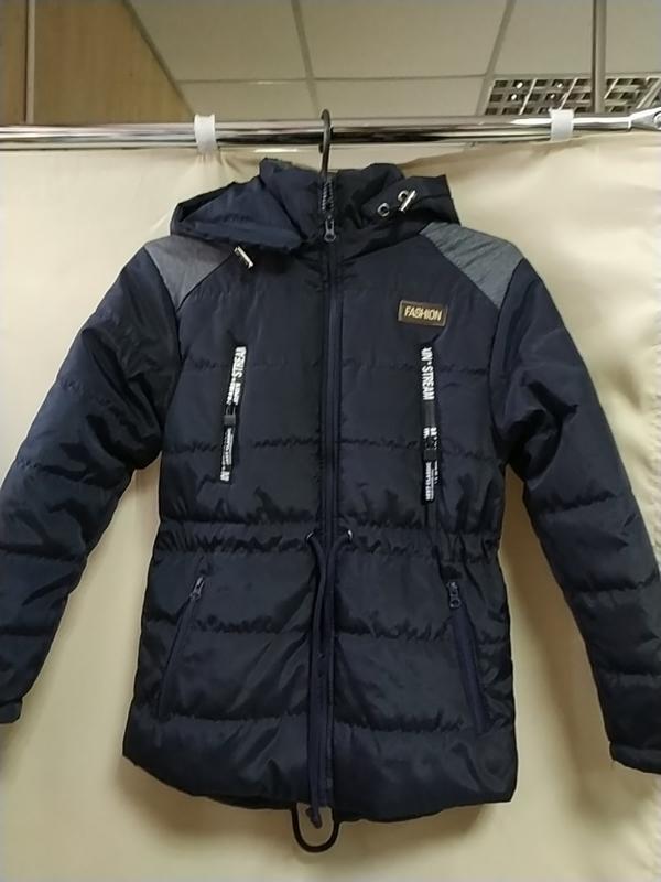 Куртка, цена - 300 грн, #48012750, купить по доступной цене | Украина - Шафа