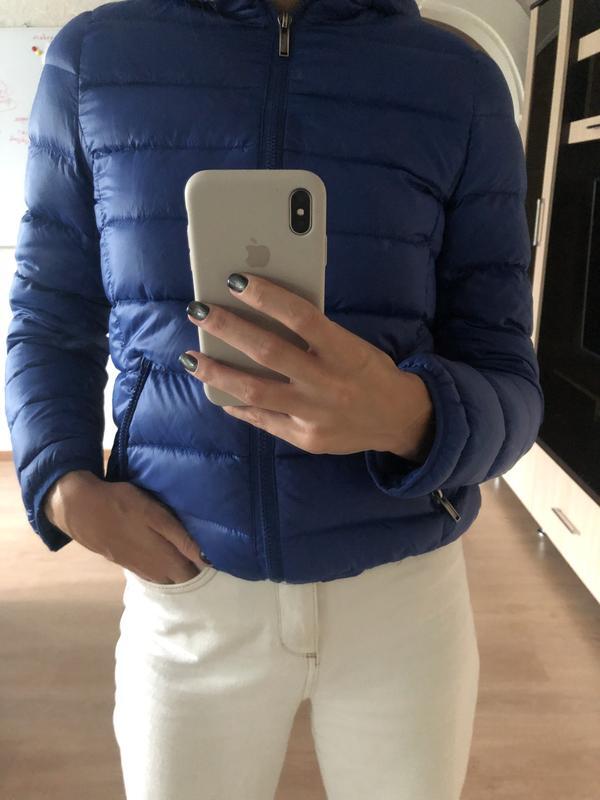 Куртка reserved Reserved, цена - 150 грн, #48028471, купить по доступной цене | Украина - Шафа