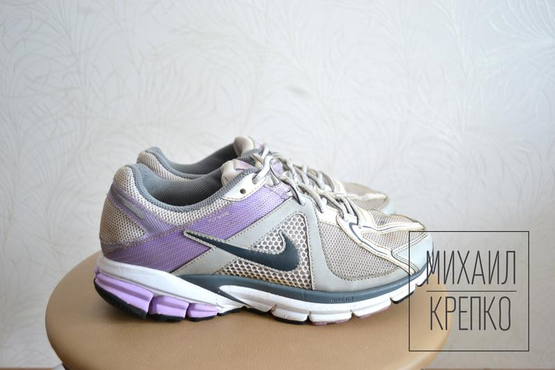 Nike span 7 fly wire женские спортивные кроссовки для  бега фитнеса зала прогулок1 ... 5e7e56e5ef2