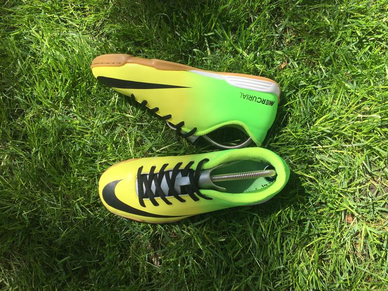 7c9feaf1 Nike mercurial vortex оригинальные футзалки, кроссовки Nike, цена ...