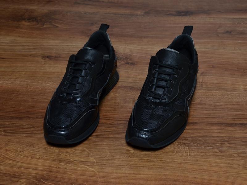 Cruyff ghillie sneakers кроссовки, оригинал!: купить по доступной цене в Киеве и Украине | SHAFA.ua