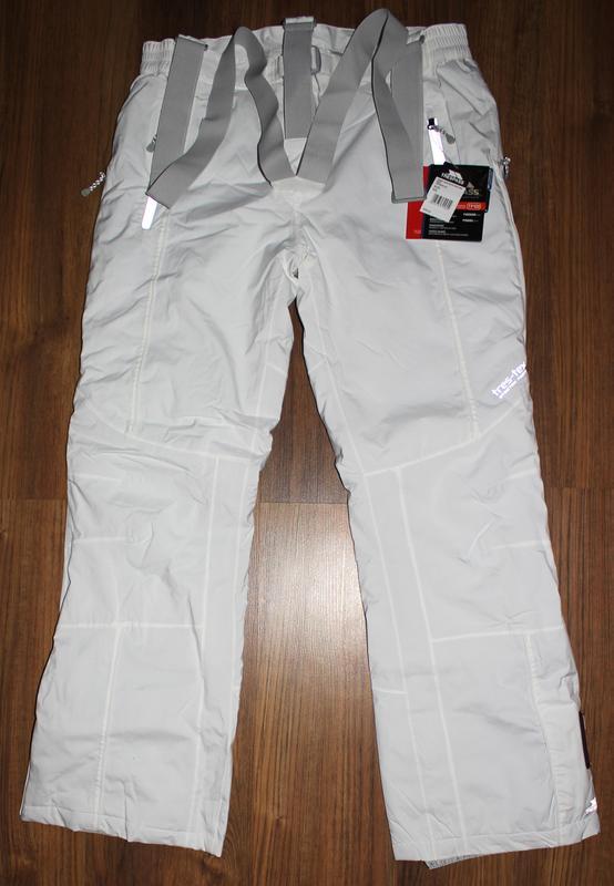 865c84a72c7d2 Лыжные штаны trespass Trespass, цена - 1000 грн, #772348, купить по ...