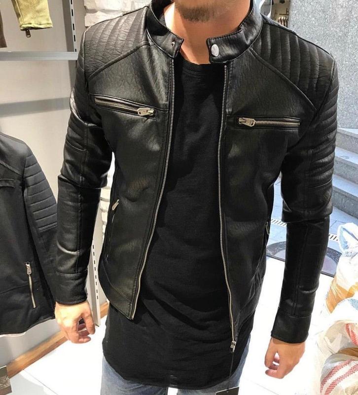 Куртка, цена - 1500 грн, #48297248, купить по доступной цене | Украина - Шафа