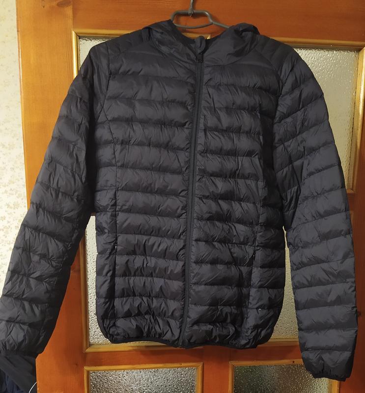 Куртка Chicoree, цена - 900 грн, #48312516, купить по доступной цене   Украина - Шафа