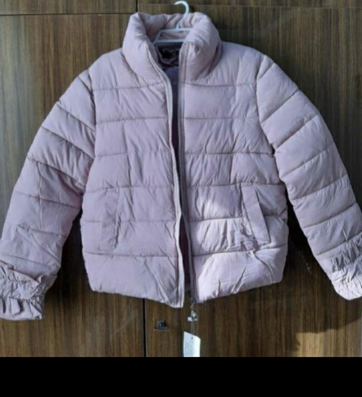Курточка, цена - 340 грн, #48338748, купить по доступной цене | Украина - Шафа