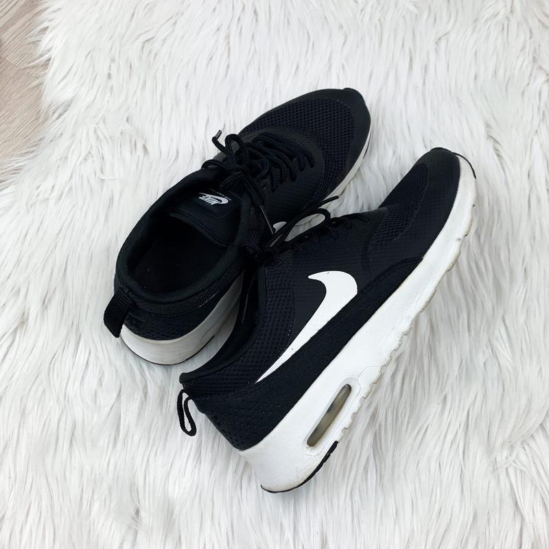 Кроссовки nike? (оригинал) Nike, цена - 590 грн, #48471001, купить по доступной цене | Украина - Шафа