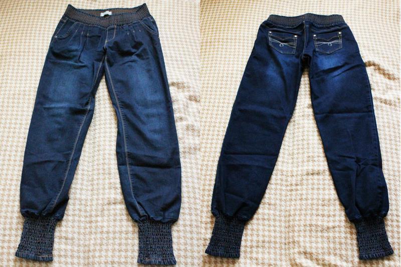 ad949a74d39 Абсолютно новые качественные турецкие женские джинсы!1 ...