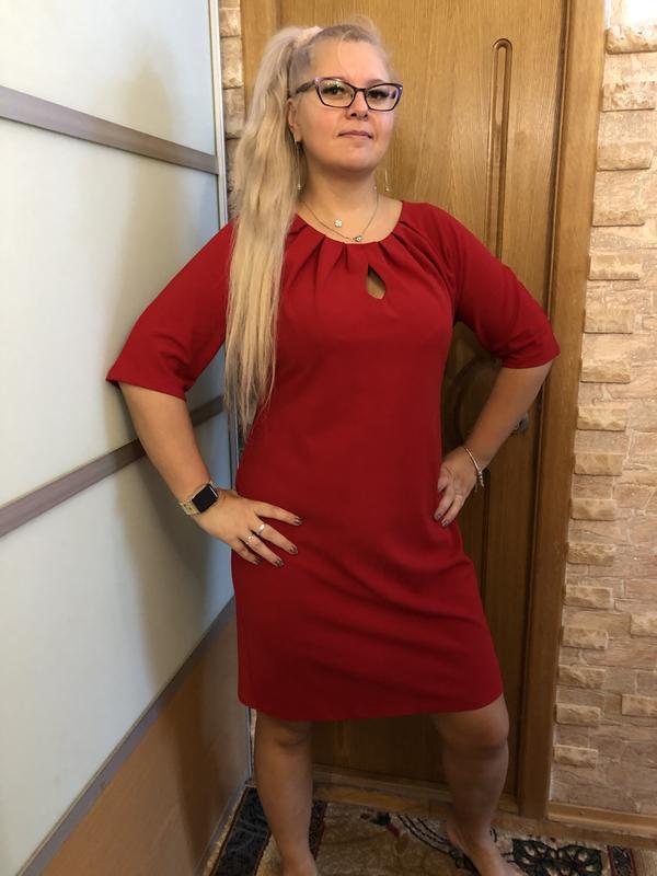 Косметика лакме купить украина avon perceive dew цена