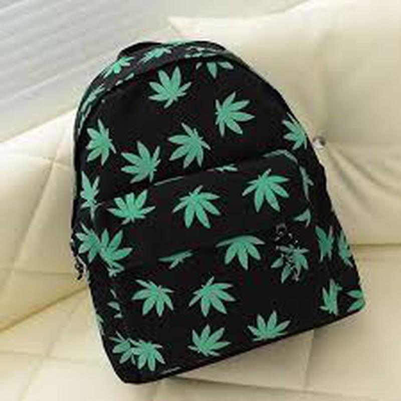 Портфель с коноплей что будет за марихуану в америке