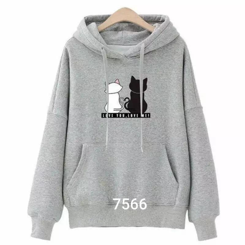 Разные цвета батник толстовка свитер кофта кофточка худи, цена - 325 грн, #48705301, купить по доступной цене | Украина - Шафа