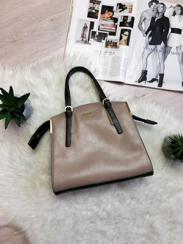 Стильная сумка fiorelli fh8390 Fiorelli, цена - 399 грн, #48798501, купить по доступной цене   Украина - Шафа