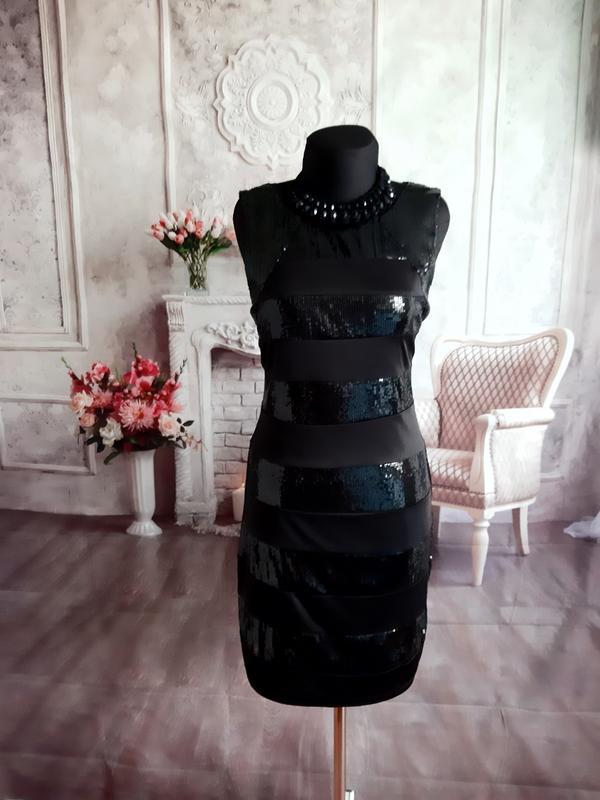 Стильное модное платье New Look, цена - 225 грн, #49008690, купить по доступной цене | Украина - Шафа