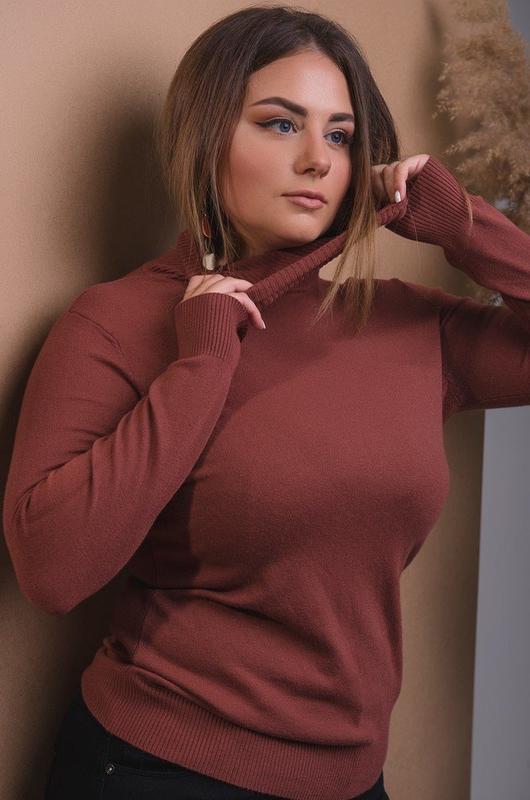 Водолазки с горлом# милано#женские##кашемировые#с 42 по 58 размер# 25 цветов Турция, цена - 280 грн, #49161179, купить по доступной цене | Украина - Шафа