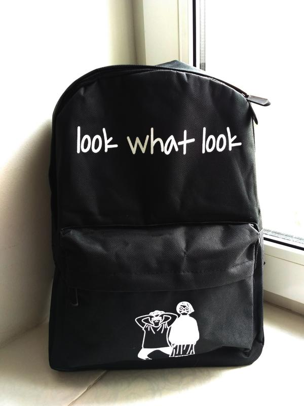 Купить рюкзак с надписями рюкзак для ноутбука 15.4 esperanza et104