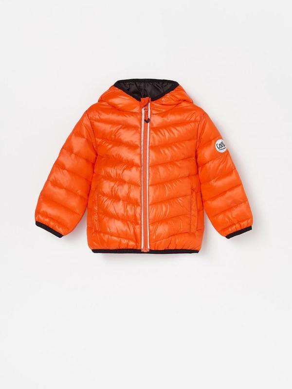 Куртка демисезонная Reserved, цена - 399 грн, #49370470, купить по доступной цене | Украина - Шафа