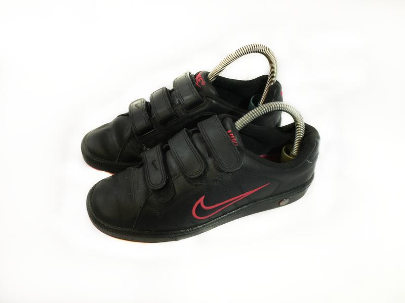 7b603cb1 Женские кроссовки nike на липучках Nike, цена - 99 грн, #5824556 ...