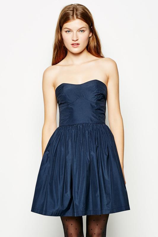 Платье wills