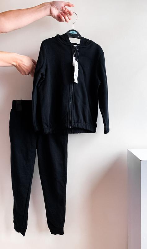 Спортивный костюм, штаны, худи, спортивний костюм George, цена - 475 грн, #49907628, купить по доступной цене | Украина - Шафа