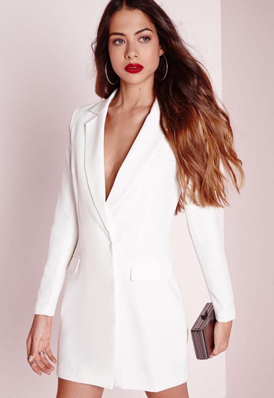 Платье с пиджаком цена