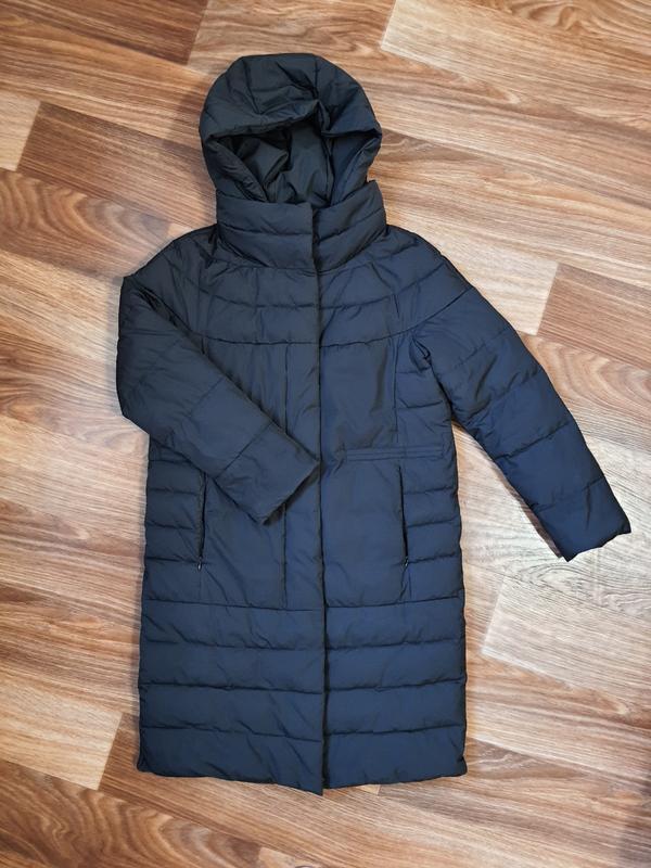 Куртка пуховик био-пух m-l towmy Towmy, цена - 1000 грн, #50129907, купить по доступной цене | Украина - Шафа