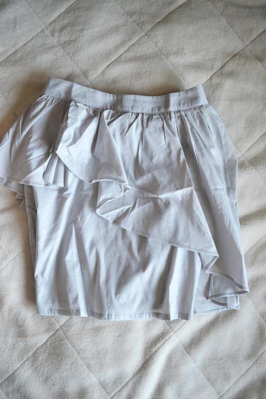 newest 60a6b a1173 Стильная юбка zalando ♥ супер цена (Zalando) за 79 грн.