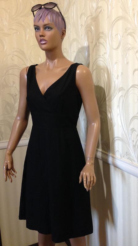 a0541c9f5b49 Платье (лен), vero moda, размер m Vero Moda, цена - 185 грн ...
