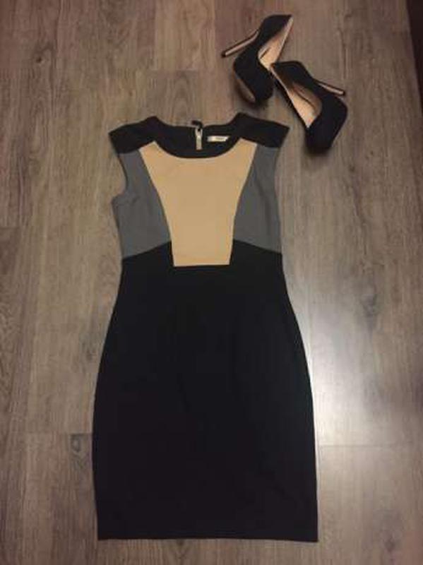 Платье oasis Oasis, цена - 130 грн,  5952234, купить по доступной ... fda23d9640d