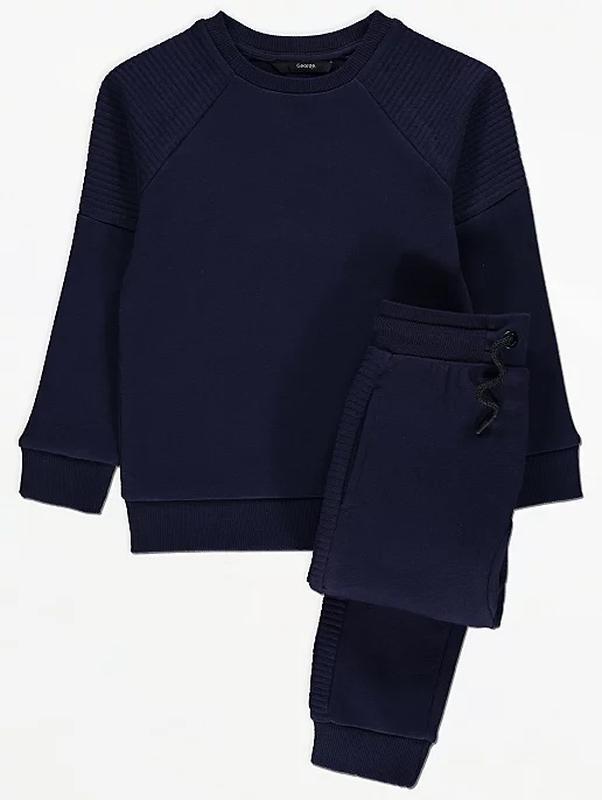 Спортивный костюм george George, цена - 600 грн, #50714040, купить по доступной цене | Украина - Шафа