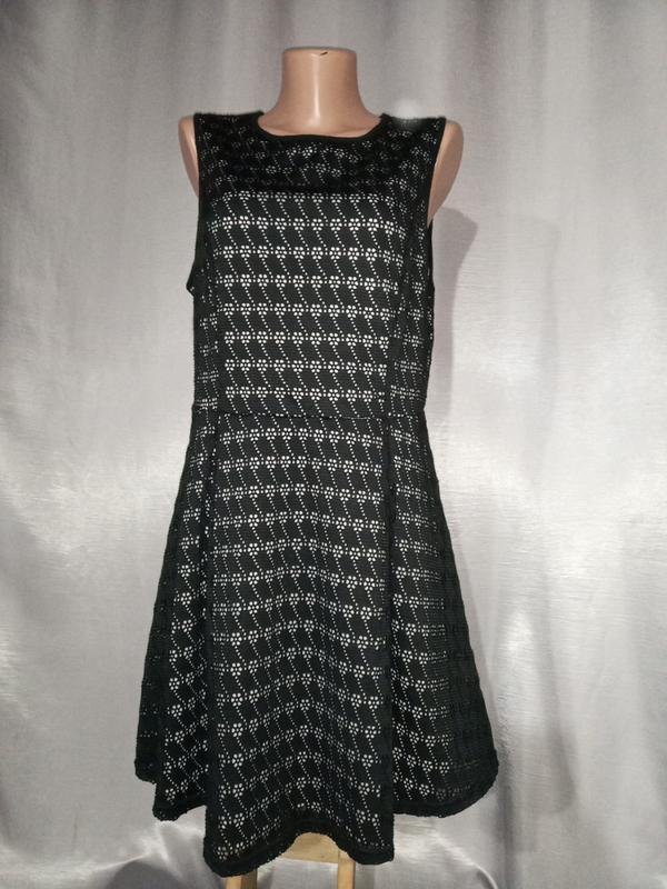 Брендовое платье New Look, цена - 50 грн, #50750421, купить по доступной цене | Украина - Шафа